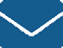 Mail-Symbol: Schreiben Sie mir um Ihr Haus schnell & sicher zu verkaufen