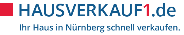 Ihr Haus in Nürnberg schnell verkaufen